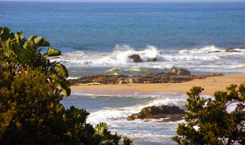 South Coast – Sunshine Forever