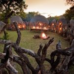Zulu Lodge