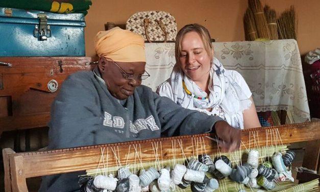 Isibindi Africa Trails Homestay