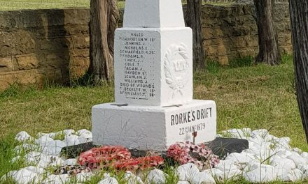 Things to Do Review – Rorke's Drift Museum
