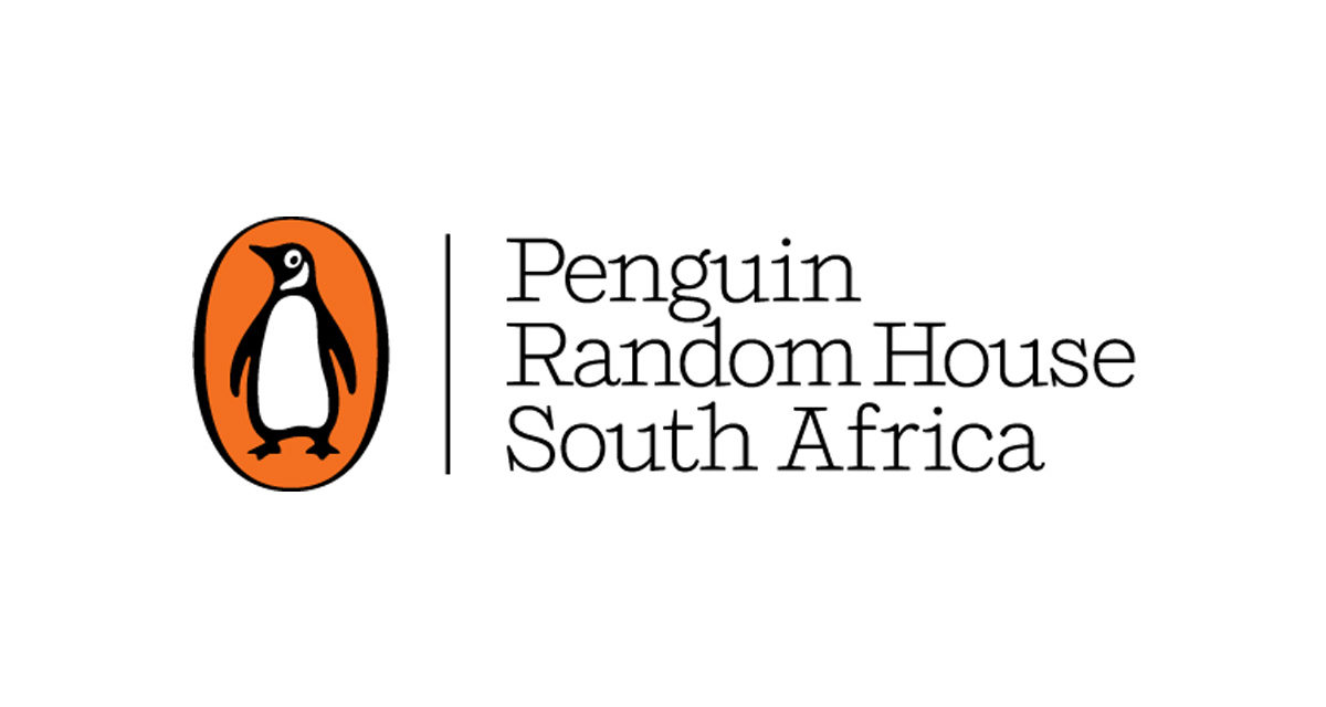 WIN a book hamper from Penguin Random House
