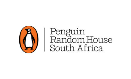Members Only – WIN a book hamper from Penguin Random House