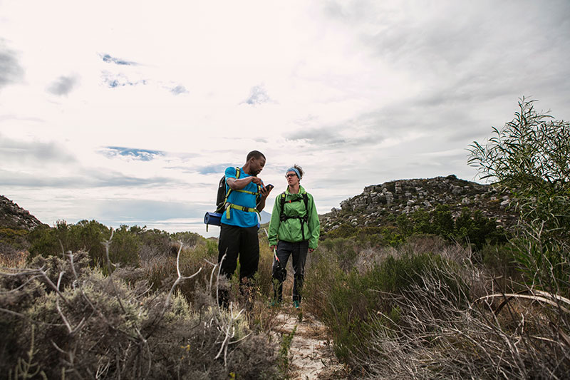 6 Tips to Take Your Hiking To The Next Level