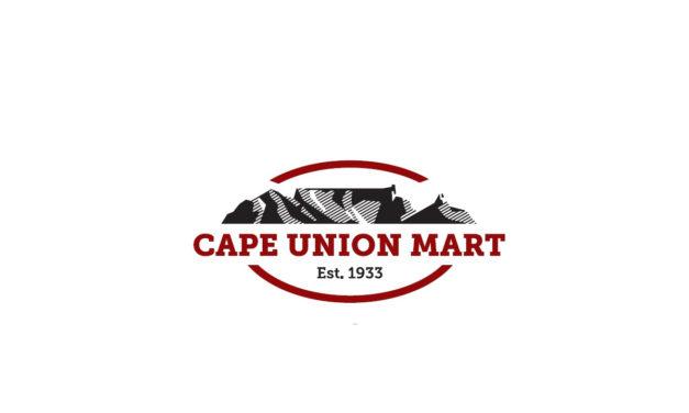 Win a R500 Cape Union Mart Voucher