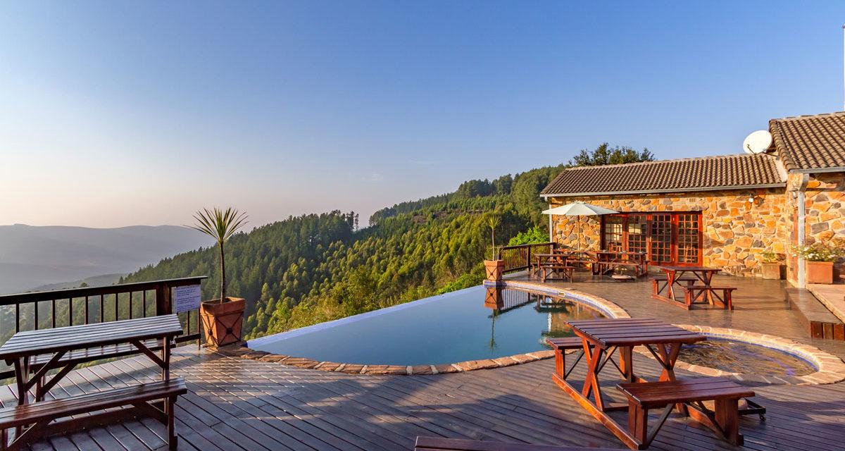 Mountains of Fun in Mpumalanga