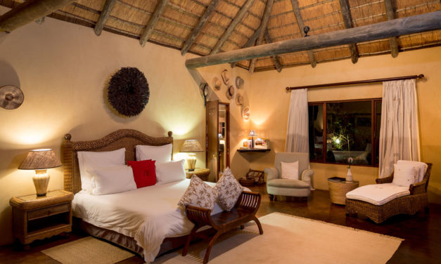 WIN two nights for two people at Tomjachu