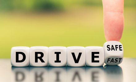 MIDAS TIPS FOR PREPARING FOR SAFE TRAVELS THIS FESTIVE SEASON