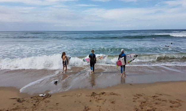 10 Amazing Facts about the KwaZulu Natal South Coast