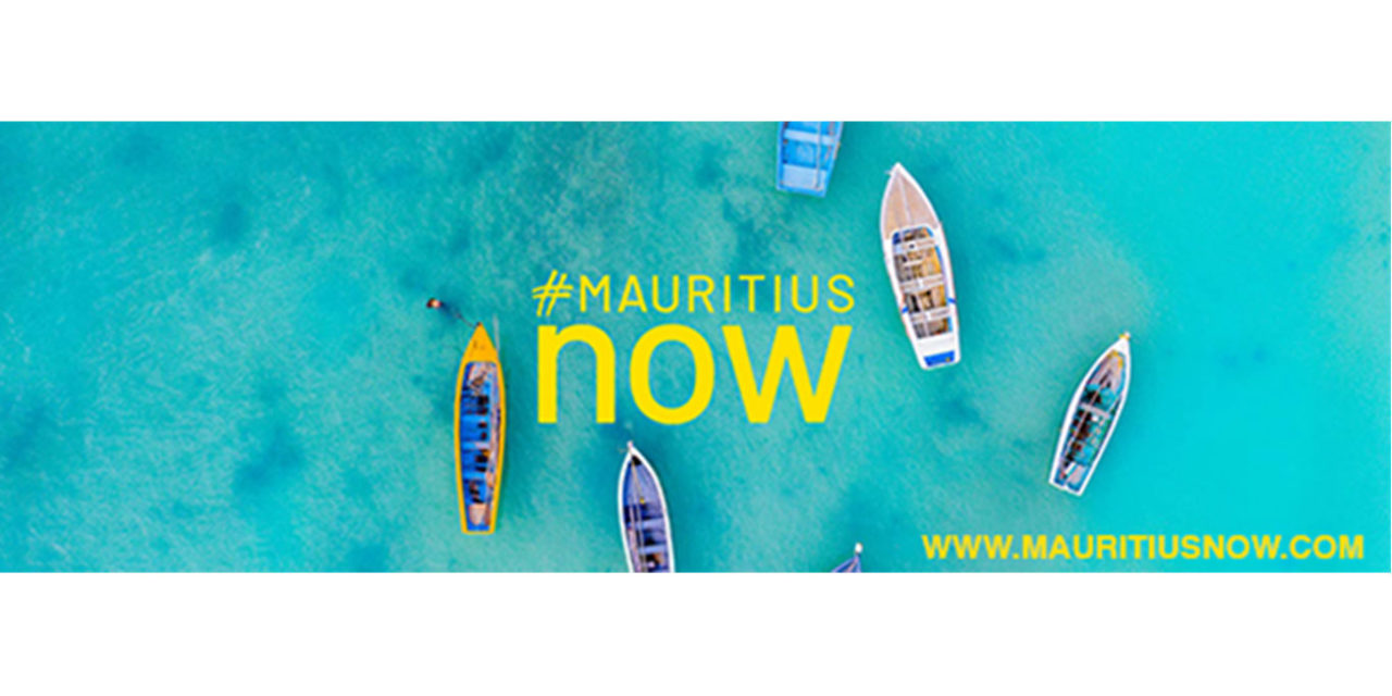 MAURITIUS ANNOUNCES AN EASING OF CONFINEMENT